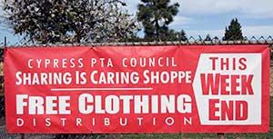 CSD-PTA-clothing-distribution