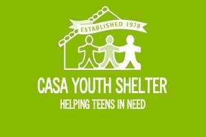 Casa-Youth-Shelter-logo