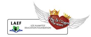 LAEF-King-and-Queen-of-Hearts-logo