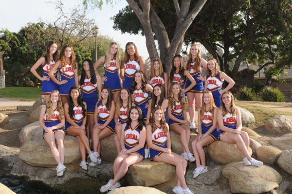 LAHS-JV-Cheer-2015-2016